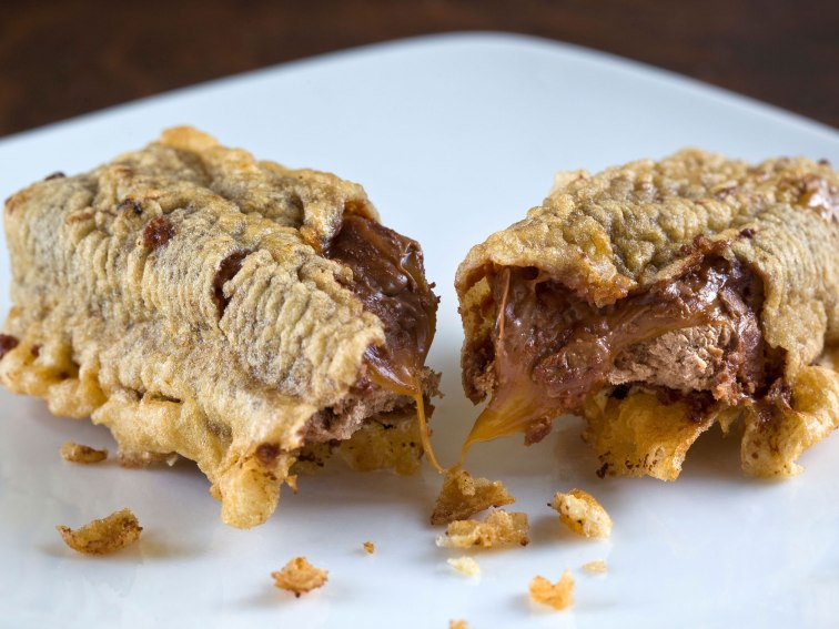 30-Deep-Fried-Mars-Bar