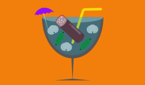 cocktailnew
