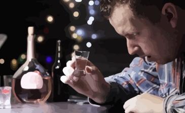 rbth_vodka_drinker_3169423b.png